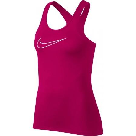 Koszulka damska - Nike TANK VCTY - 1