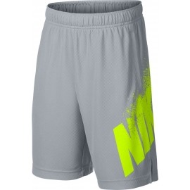 Nike DRY SHORT GFX