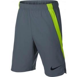 Nike SHORT VENT - Szorty sportowe chłopięce