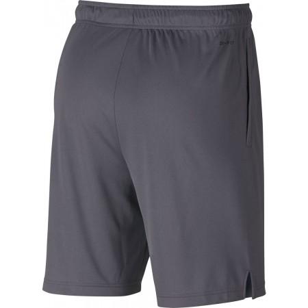 Spodenki sportowe męskie - Nike M SHORT DRY - 3