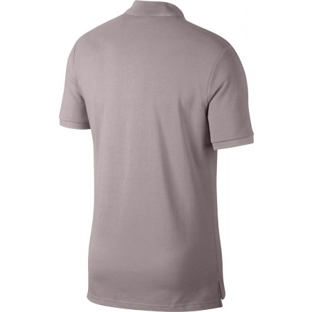 Koszulka polo męska - Nike SPORTSWEAR POLO PQ MATCHUP - 2