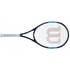 Wilson MONFILS OPEN 103 - Rakieta tenisowa