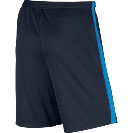 Spodenki piłkarskie męskie - Nike DRI-FIT ACADEMY SHORT K - 2