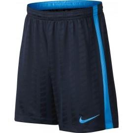 Nike ACADEMY SHORT JAQ K - Spodenki piłkarskie chłopięce