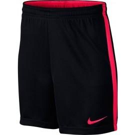 Nike DRY ACDMY SHORT Y