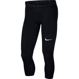 Nike PRO TGHT 3QT