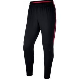 Nike DRY-FIT SQUAD PANT