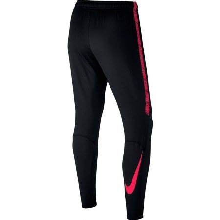 Spodnie piłkarskie męskie - Nike DRY-FIT SQUAD PANT - 2