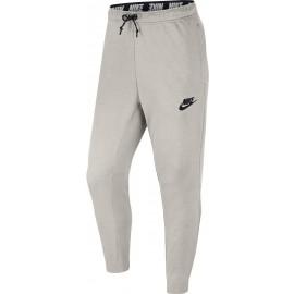 Nike JGGR FLC - Spodnie do biegania męskie
