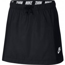 Nike SPORTSWEAR AV 15 SKIRT - Spódnica damska