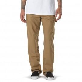 Vans MN HARDWARE PANT - Spodnie typu chino męskie