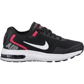Nike AIR MAX LB GS - Obuwie rekreacyjne dziewczęce