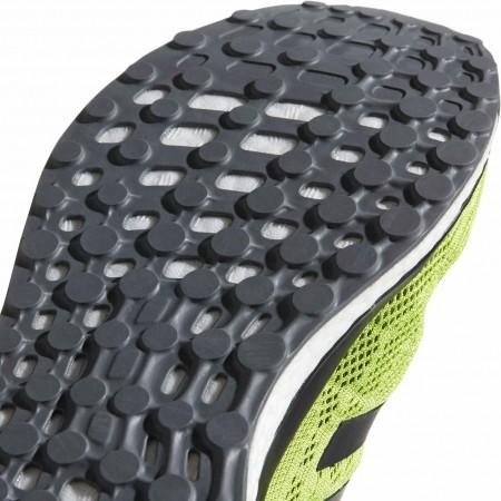 Obuwie do biegania męskie - adidas RESPONSE M - 6