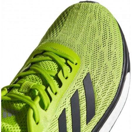 Obuwie do biegania męskie - adidas RESPONSE M - 4