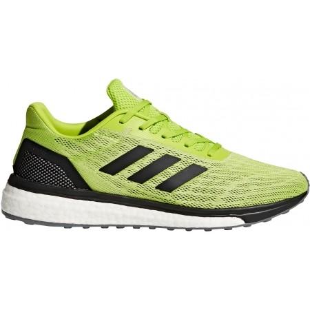 Obuwie do biegania męskie - adidas RESPONSE M - 1
