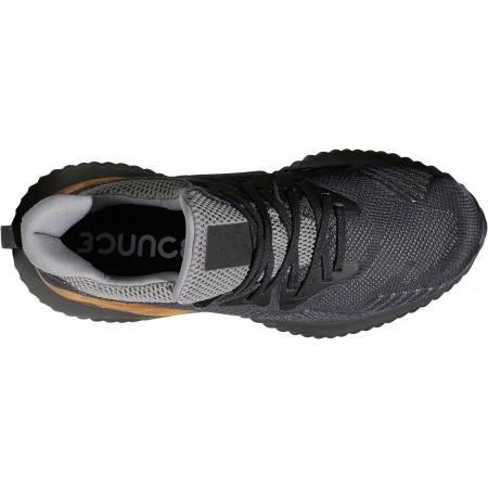 Obuwie do biegania męskie - adidas ALPHABOUNCE BEYOND M - 2