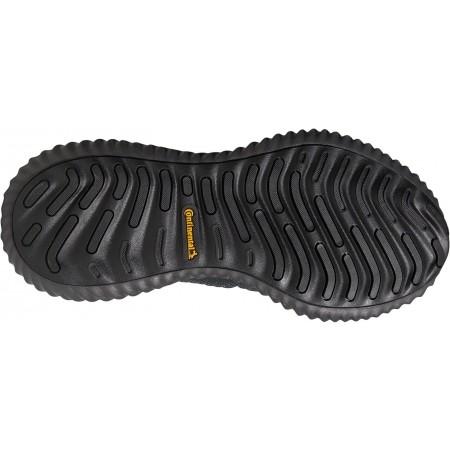 Obuwie do biegania męskie - adidas ALPHABOUNCE BEYOND M - 3