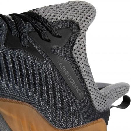 Obuwie do biegania męskie - adidas ALPHABOUNCE BEYOND M - 6