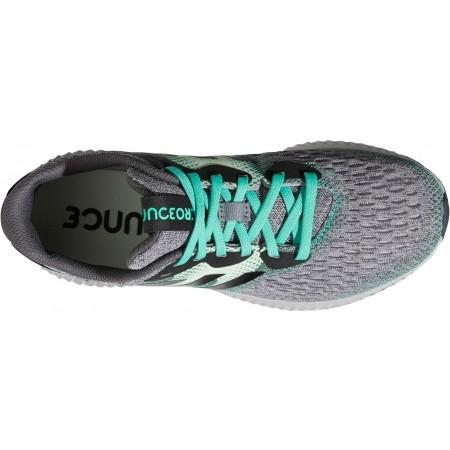 Obuwie do biegania damskie - adidas AEROBOUNCE W - 2