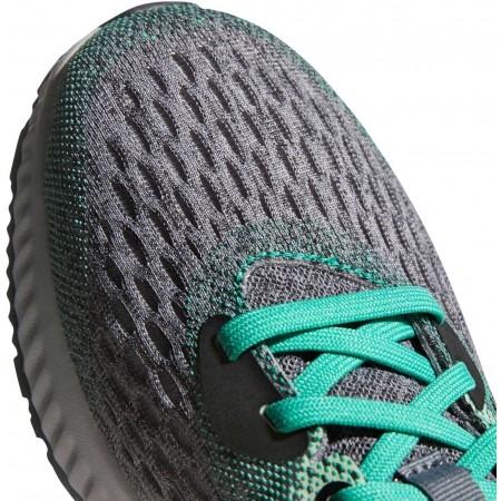 Obuwie do biegania damskie - adidas AEROBOUNCE W - 4