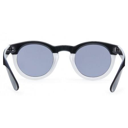 Okulary przeciwsłoneczne damskie - Vans LOLLIGAGGER - 3