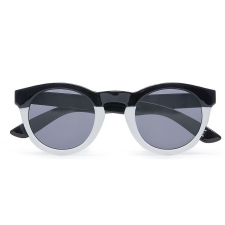 Okulary przeciwsłoneczne damskie - Vans LOLLIGAGGER - 2