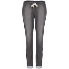 Loap DAFY - Spodnie dresowe damskie