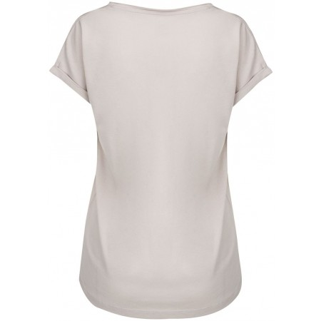 Koszulka damska - Loap AMELIS - 2