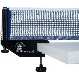 Giant Dragon 9819N - Siatka do tenisa stołowego ITTF