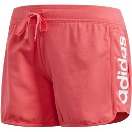 adidas ESSENTIALS LINEAR SHORT