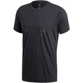 adidas ADI TRAINING TEE - Koszulka męska