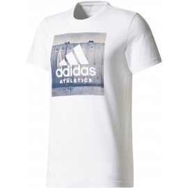 adidas CATEGORY ATH M