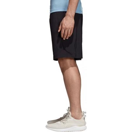 Spodenki męskie - adidas ID PR CHELSEA - 3