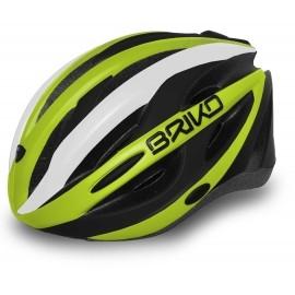 Briko SHIRE - Kask rowerowy