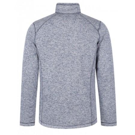 Sweter męski - Loap GARETH - 2