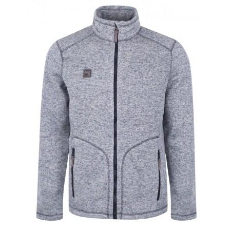 Sweter męski - Loap GARETH - 1