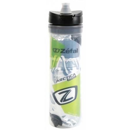 Bidon rowerowy - Zefal ARCTICA PRO 75 - 1