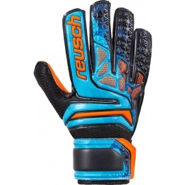 Reusch PRISMA SD LTD JR