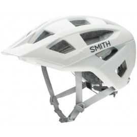 Smith VENTURE MIPS - Kask rowerowy