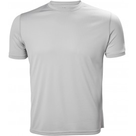 Helly Hansen TECH T - Koszulka męska