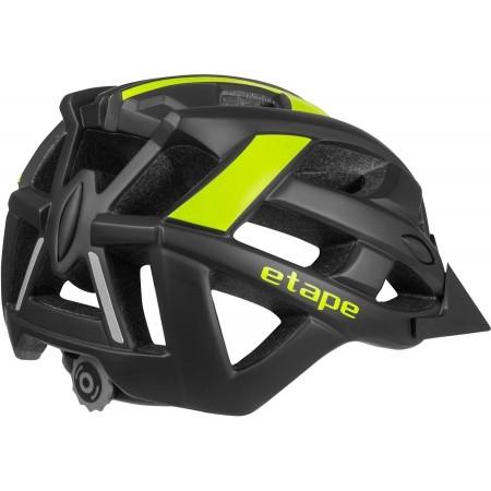 Kask rowerowy - Etape ESCAPE - 2