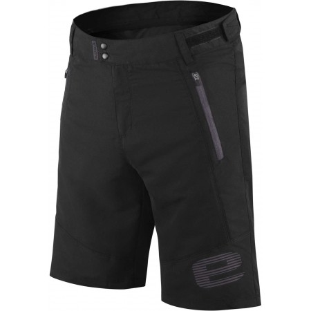 Spodnie rowerowe męskie - Etape FREEDOM - 1