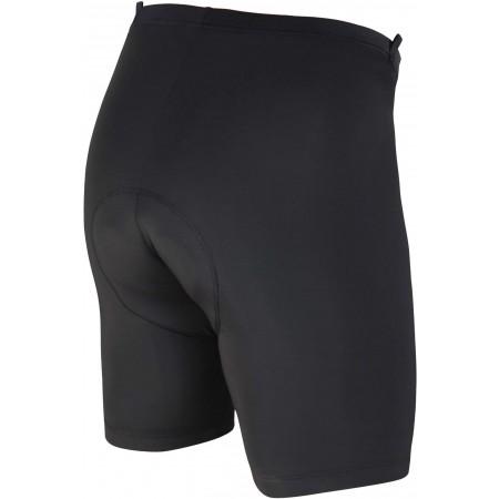 Spodnie rowerowe męskie - Etape FREEDOM - 4