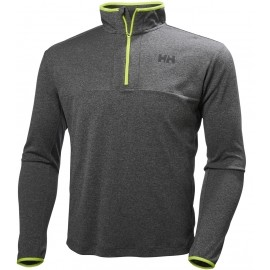 Helly Hansen DAEG 1/2 ZIP