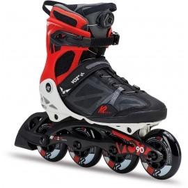 K2 Inline Skating VO2 90 BOA M