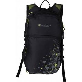 Zealot FALCON 25 - Plecak sportowy