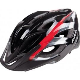 Alpina Sports SEHEOS - Kask rowerowy