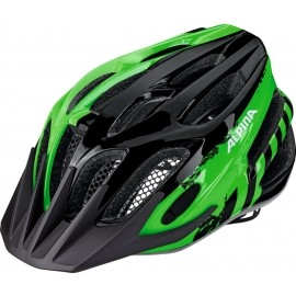Alpina Sports FB JR 2.0 - Kask rowerowy dziecięcy