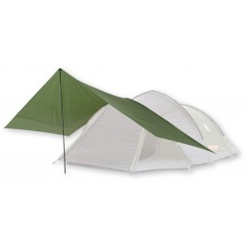 Coleman TARP - Przedsionek do namiotu