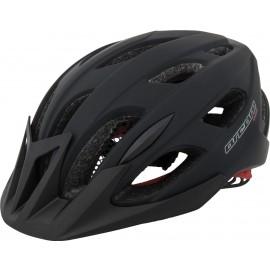 Arcore VENOR - Kask rowerowy